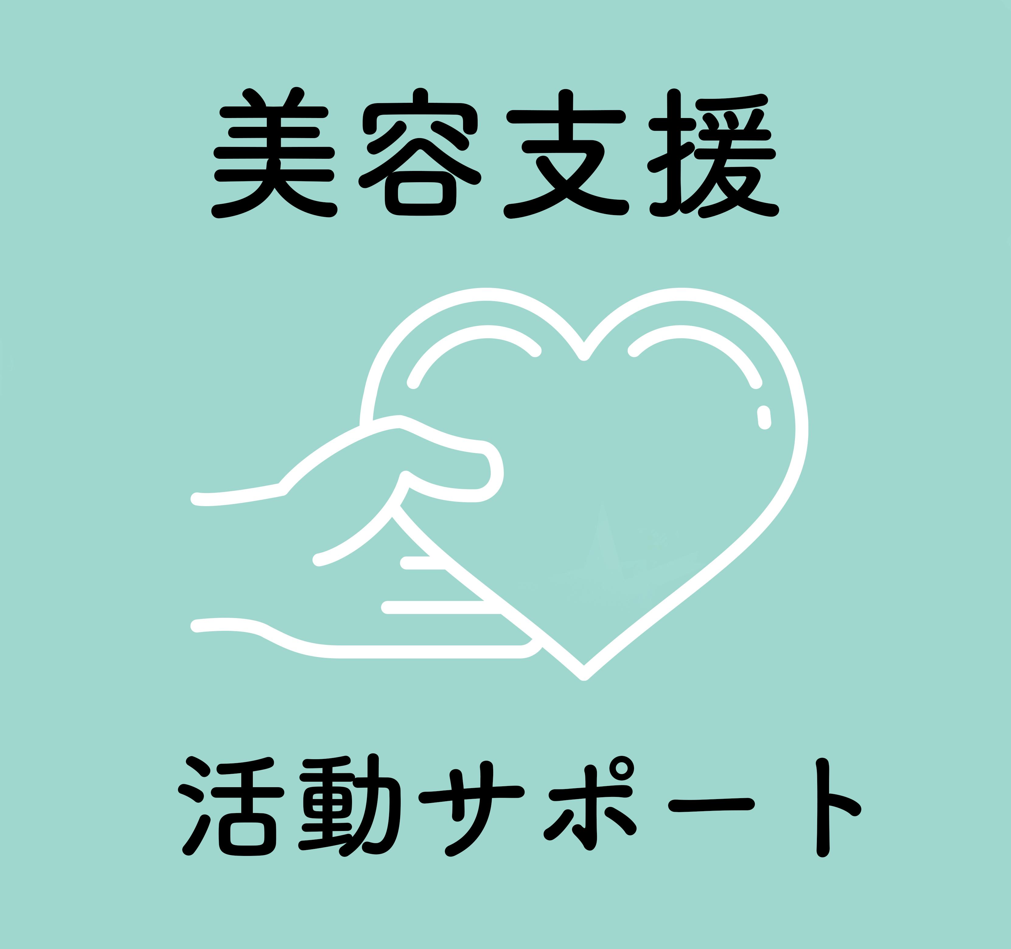 記事No.1